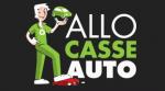 ALLO CASSE AUTO