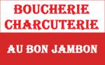 AU BON JAMBON