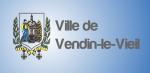 VILLE VENDIN LE VIEIL