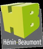 VILLE HENIN BEAUMONT