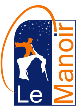Logo Manoir